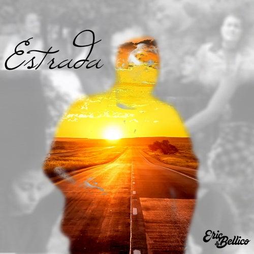 Estrada de Eric Bellico