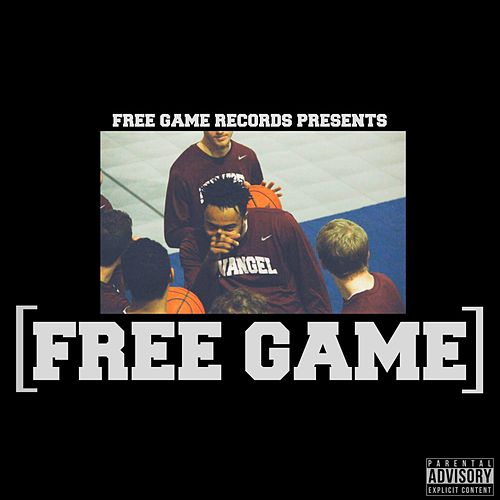 FreeGame by Griff