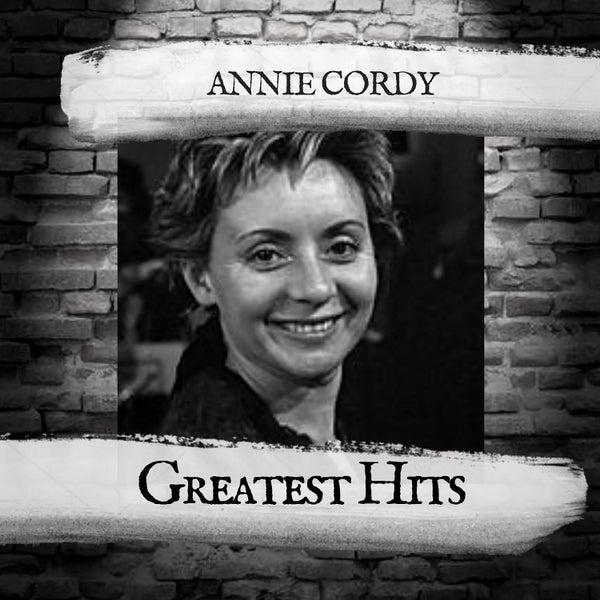 Annie Cordy 1962 dieulois