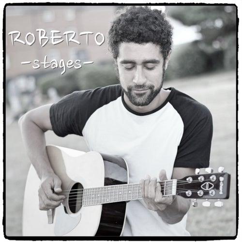 -Stages- von Roberto
