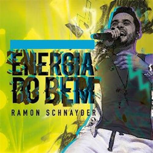 Energia do Bem von Ramon Schnayder
