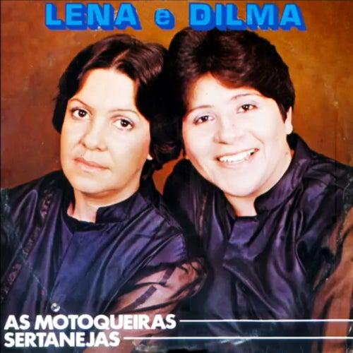 As Motoqueiras Sertanejas by Lena e Dilma