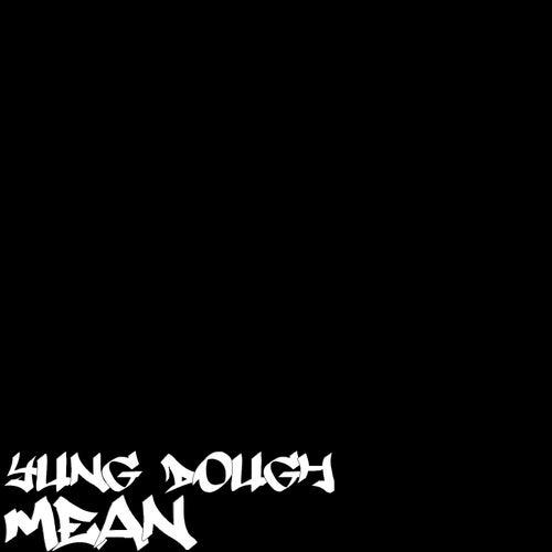 MeAn de Yung Dough