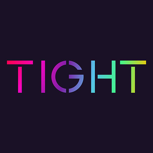 Tight de Kaskade
