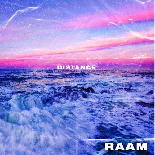 Distance de Raam