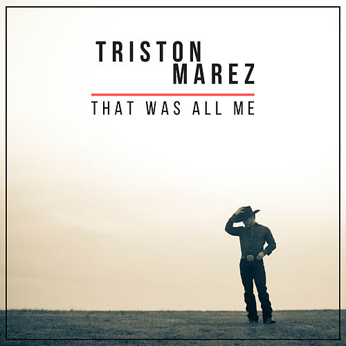 Triston Marez by Triston Marez