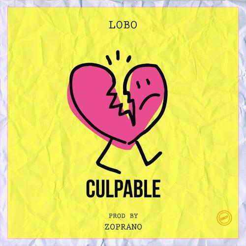 Culpable by Lobo