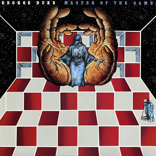 Master of the Game (Expanded Edition) von George Duke