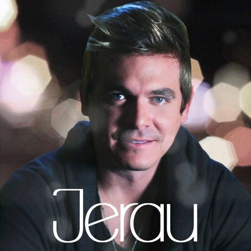 Estás Conmigo de Jerau