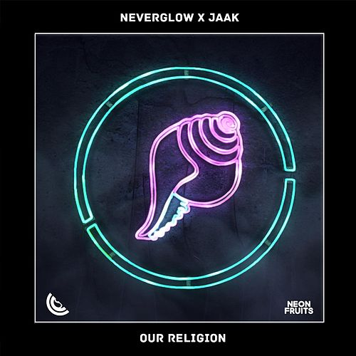 Our Religion by Neverglow