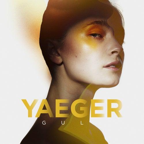 Gul de Yaeger