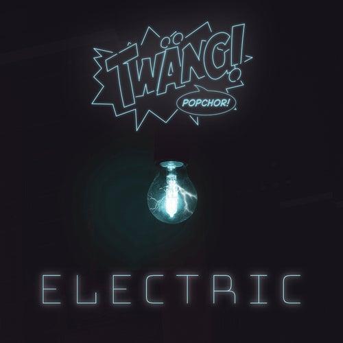 Electric di Twäng!