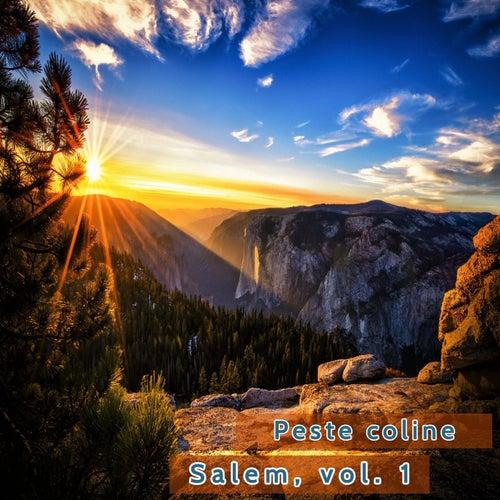 Peste coline, Vol. 1 de Salem