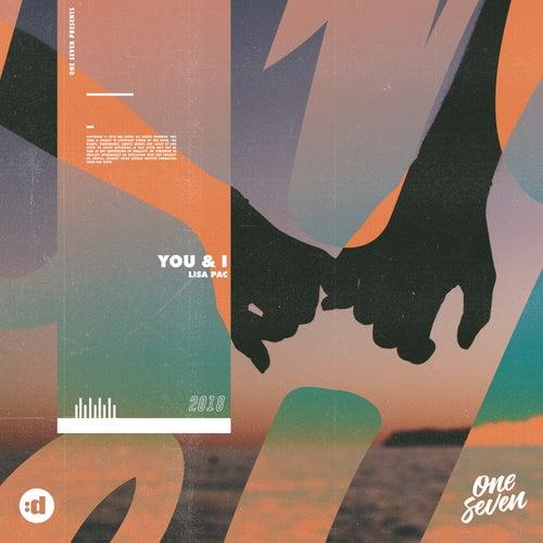 You & I von Lisa Pac