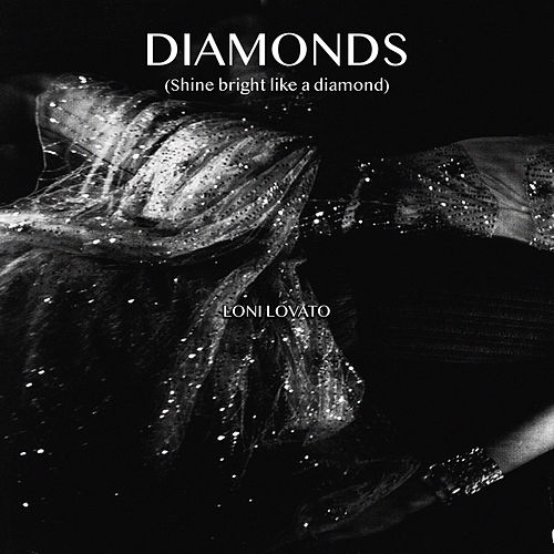 Diamonds by Loni Lovato