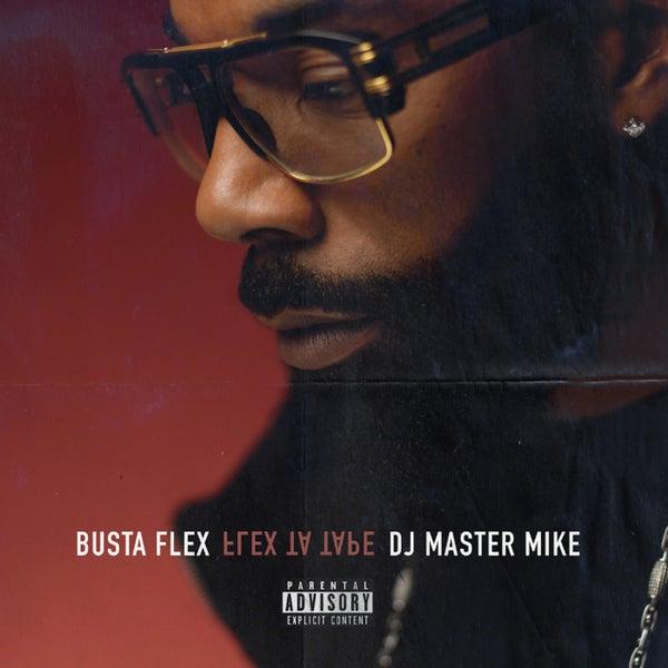 e848dce39aa Flex Ta Tape by Busta Flex : Napster