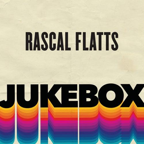 Jukebox de Rascal Flatts