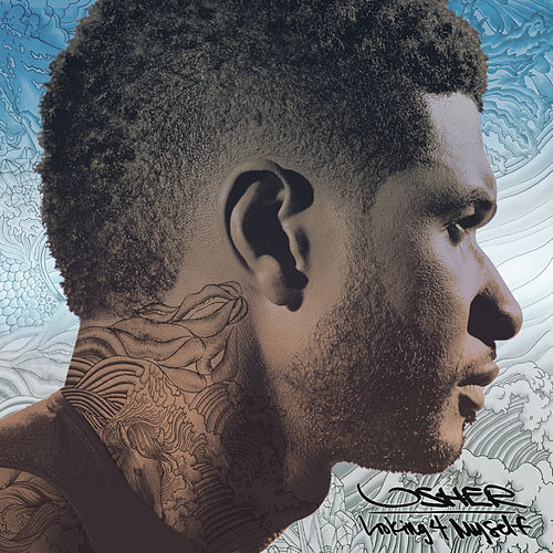 Looking 4 Myself (Expanded Edition) de Usher