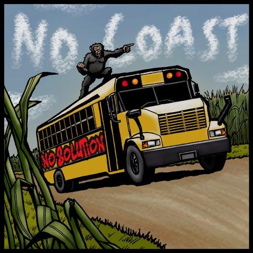 No Coast by No Solution