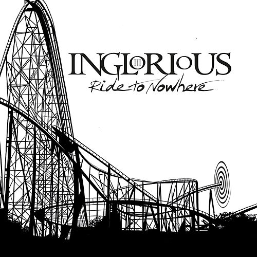 I Don't Know You von Inglorious
