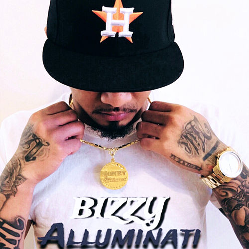 Alluminati by Bizzy
