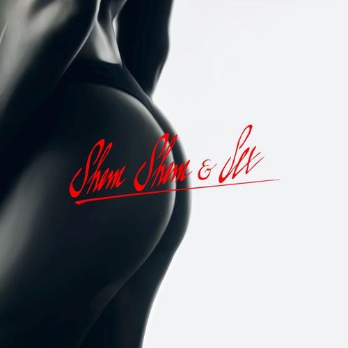 Shem Shem & Sex von Nimo