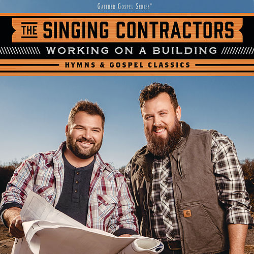 How Great Thou Art (Live) by The Singing Contractors