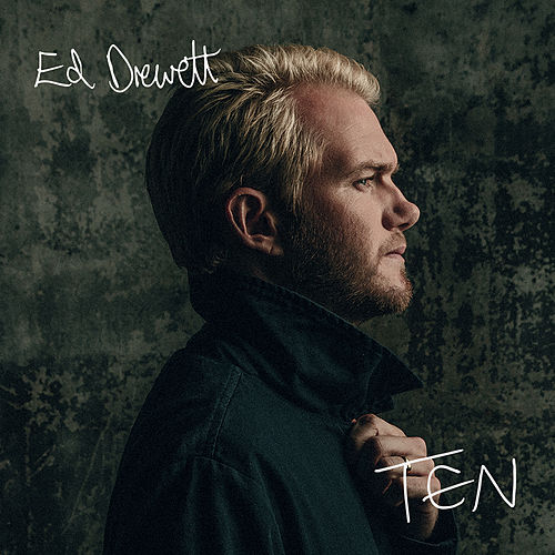 Ten by Ed Drewett