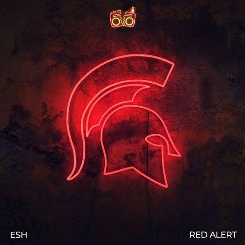 Red Alert de Esh