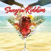 Sangria Riddim by Various Artists