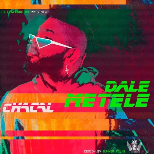 Dale Metele de Chacal