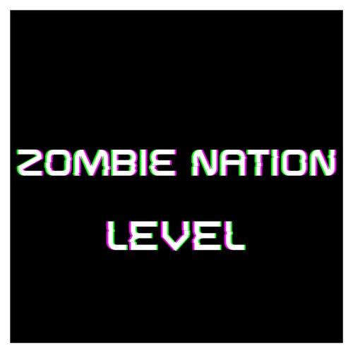 Level de Zombie Nation