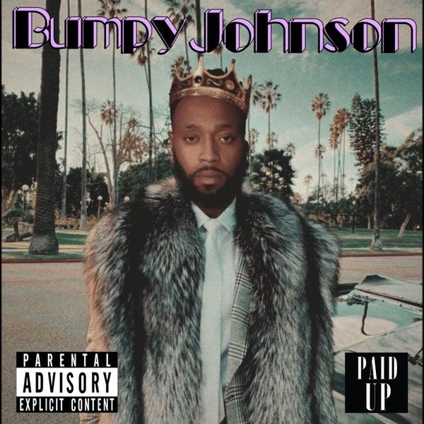 Bumpy Johnson Freestyle by Marc Pryce : Napster