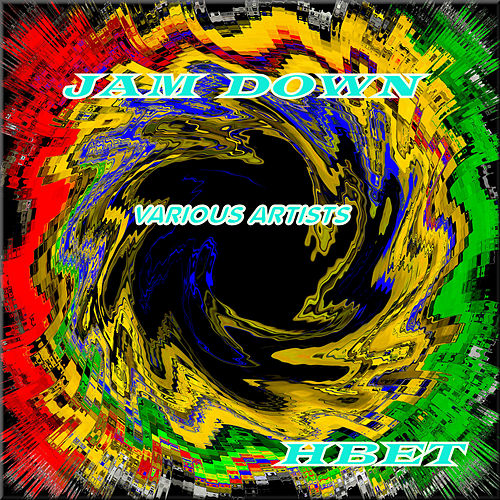 Jam Down by Various Artists