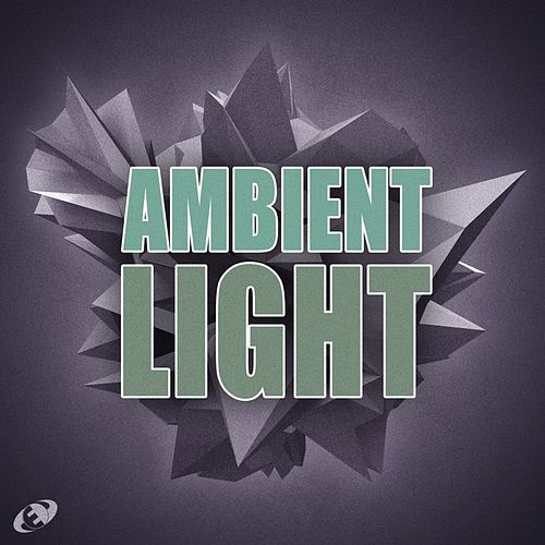Ambient Light, Vol.09 by Various Artists