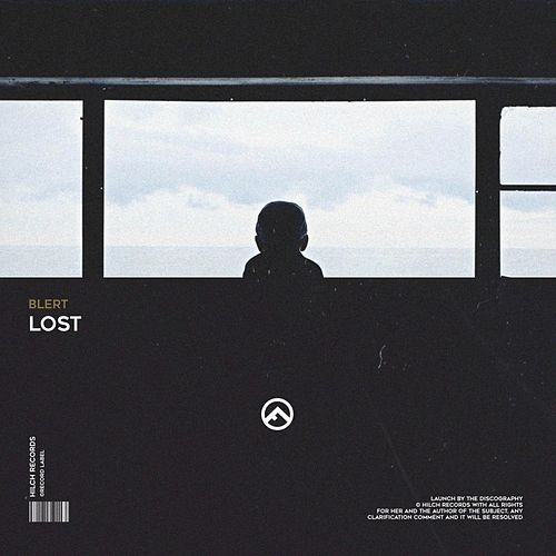 Lost by Blert