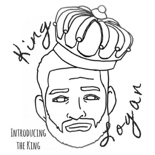I'ma Do It by King Logan