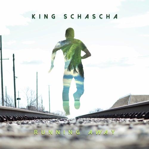 Running Away by King Schascha