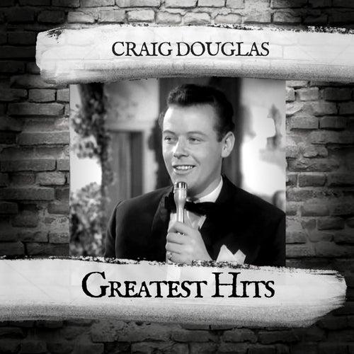 Greatest Hits by Craig Douglas