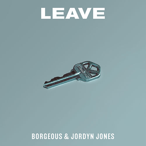Leave by Borgeous