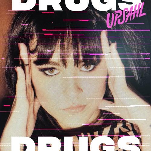 Drugs von UPSAHL