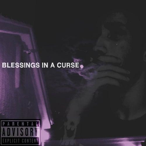 Blessings in a Curse de Dino