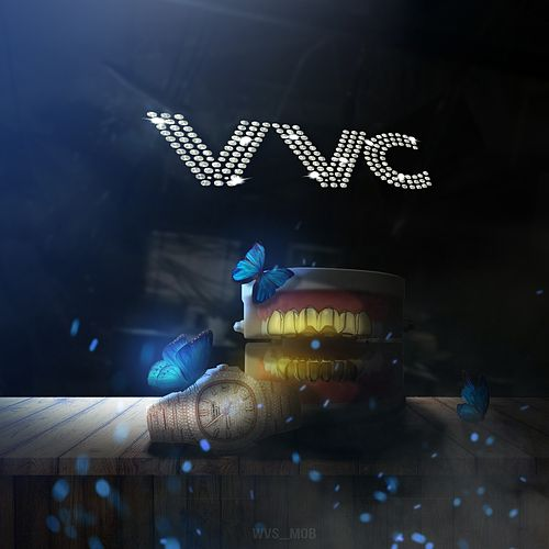 V V C von Ell Griff