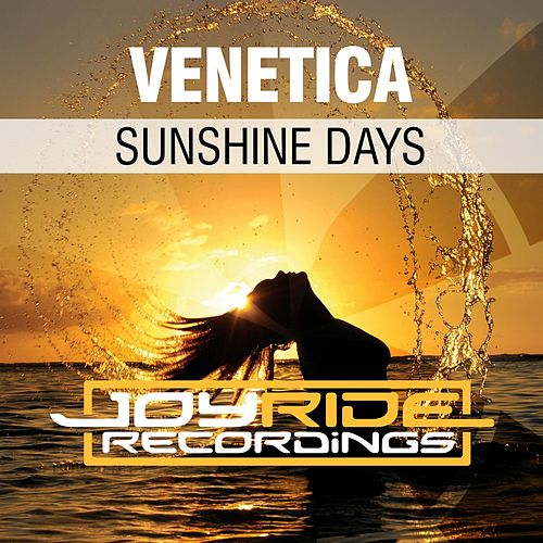 Sunshine Days de Venetica