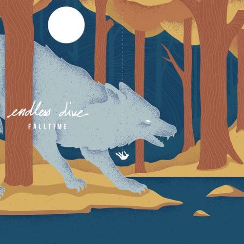 Falltime by Endless Dive