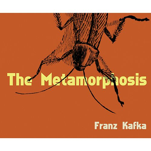 The Metamorphosis (Unabridged) von Franz Kafka