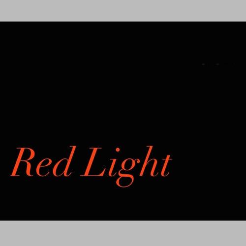 Red Light (feat. Cassius) de Runcavelli