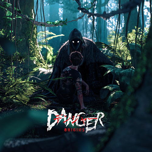 Origins by Danger