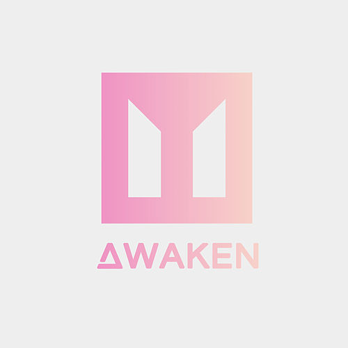 Awaken by Hooder