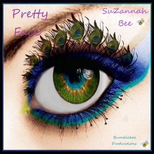 Pretty Face de Suzannah Bee
